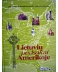 Lietuvių pėdsakai Amerikoje
